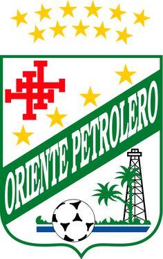 Oriente Petrolero, Liga de Fútbol Profesional Boliviano, Santa Cruz, Bolivia