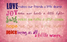 55 Best Happiness Images Being Happy And Rh Com Cute Quotes Sayings Wallpapers Funny