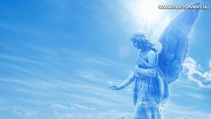 Which heavenly being do you share a spiritual connection with? Lucas 14, Alien Races, Spiritual Connection, Spiritual Enlightenment, Song One, My Lord, Aliens, Statue Of Liberty, How To Find Out