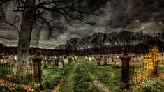 The Eerie Union Cemetery by Frank Grace Most Haunted, Haunted Places, Abandoned Buildings, Abandoned Places, Connecticut, California Dates, Best Ghost Stories, Travelers Rest, Small Towns