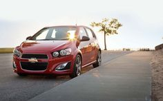 Wallpapers can be downloaded for iPhone, android and desktop. #Chevrolet #cars_wallpaper. http://alliswall.com/chevrolet/chevrolet_sonic_rs