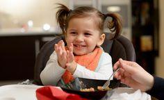 O excesso de sódio pode provocar pressão alta também em crianças. Basta mudar alguns hábitos para diminuir o seu consumo
