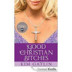 A good read...despite the title :)