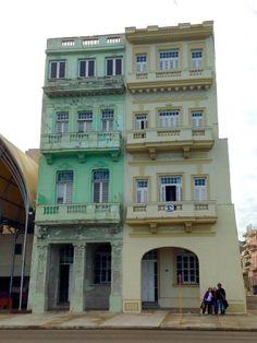 Casa Blanca B&B - B&B Reviews, Deals - Havana, Cuba - TripAdvisor