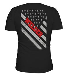 Welder Flag Shirt, Welder Gift Shirt  #gift #idea #shirt #image #funny #job #new #best #top #hot #legal