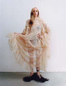2ce9a47006c 59 Best Fashion images