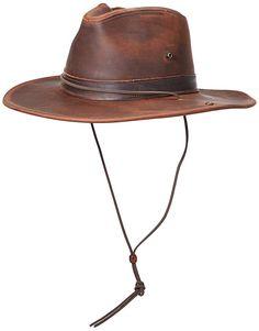 3ec5bed0 32 Best Henschel Hats images | Henschel hats, Fedora hats, Hat styles