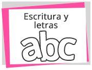Descarga nuestros cuadernillos para imprimir gratis en pdf, con fichas educativas de matemáticas, grafomotricidad, lectoescritura, inglés, vacaciones...
