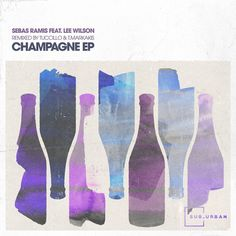 Coffee Or Champagne - Tuccillo Dub Mix - song by Sebas Ramis, Lee Wilson, Tuccillo   Spotify