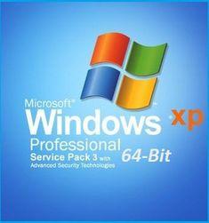 Windows xp professional vl iso cd image