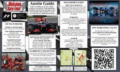 buy formula 1 tickets austin texas
