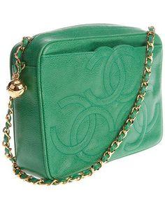 www.cheapmichaelkorshandbags com discount Chanel Handbags for cheap, 2013 latest Chanel handbags wholesale,  discount GUCCI purses online collection, free shipping cheap Chanel handbags