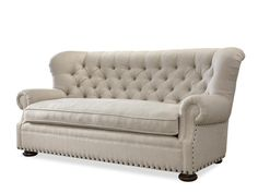 Ridiculously in love with this sofa Universal Furniture | Maxwell | Maxwell Sofa