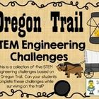Most elementary teachers are more comfortable and knowledgeable about themes, so I have decided to create STEM challenge packs based on specific th...