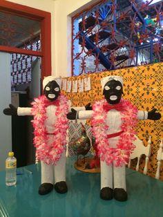 Braços abertos para o carnaval de Olinda!