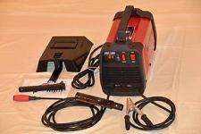ARC 70 AMP MMA Stick Welding Soldering Machine 110V