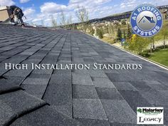 Best 39 Best Malarkey Shingles General Roofing Systems Canada 640 x 480