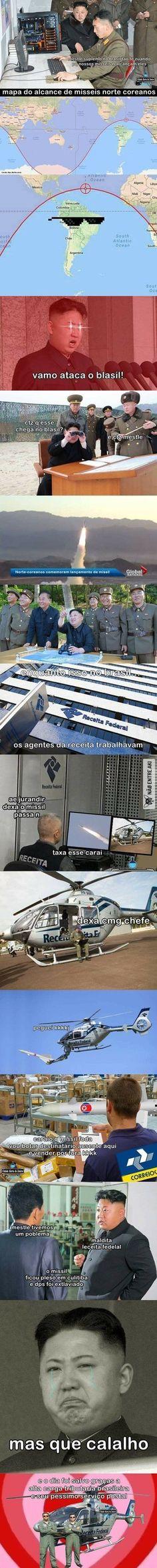 mais uma vez a receita federal salvando o brasil.