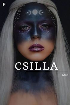 Csilla meaning Star Hungarian names C baby girl na girl names girl names 19 Girl Names elegant Girl Names rare girl names vintage Girl Names with meaning Girl Names With Meaning, Baby Names And Meanings, Baby Girl Names, Boy Names, Goddess Names And Meanings, Name Meanings, Unisex Baby Names, Cute Baby Names, Pretty Names