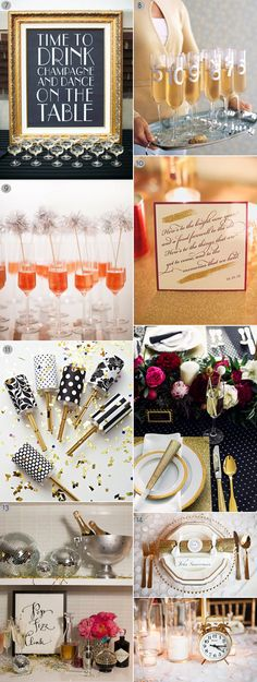 new-year's-eve-party-wedding-ideas