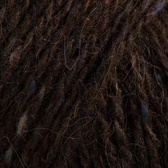 phantom Rowan Felted Tweed DK 22/30 50g 175m £7.25