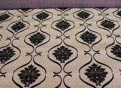 Potahová látka Flok 1360B Textiles, Rugs, Home Decor, Farmhouse Rugs, Decoration Home, Room Decor, Fabrics, Home Interior Design, Rug