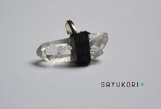 https://www.etsy.com/listing/245388877/raw-crystal-ring-raw-ring-adjustable?ref=shop_home_active_2