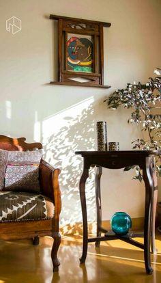 Indian Style Living Room indian style living room | my home: global-desi style | pinterest