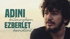Onur Can Özcan - Dip Canning, Youtube, Artist, Fictional Characters, Musica, Artists, Home Canning, Fantasy Characters, Youtube Movies