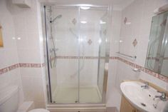 1 bedroom flat for sale in Bartholomew Court, Warrington, - Rightmove. 1 Bedroom Flat, One Bedroom, Ceiling Light Fittings, Ceiling Lights, Fitted Bathroom, Extractor Hood, System Camera, Electric Fires, Heated Towel Rail