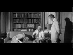 Las tres caras de Eva (The Three Faces of Eve) - Joanne Woodward. 1957 - Película completa en Español.