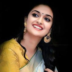 Very cute Indian Beauty. Beautiful Girl Photo, Beautiful Girl Indian, Most Beautiful Indian Actress, South Indian Bride, South Indian Actress, South Actress, Beautiful Bollywood Actress, Beautiful Actresses, Men's Fashion