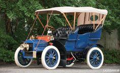 1904 Cadillac Model F Four-Passenger Touring  ✏✏✏✏✏✏✏✏✏✏✏✏✏✏✏✏ AUTRES VEHICULES - OTHER VEHICLES   ☞ https://fr.pinterest.com/barbierjeanf/pin-index-voitures-v%C3%A9hicules/ ══════════════════════  BIJOUX  ☞ https://www.facebook.com/media/set/?set=a.1351591571533839&type=1&l=bb0129771f ✏✏✏✏✏✏✏✏✏✏✏✏✏✏✏✏