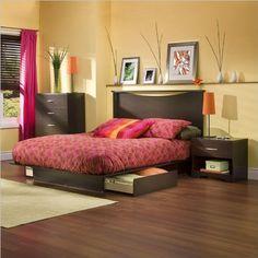 Google Afbeeldingen resultaat voor http://2.bp.blogspot.com/-8-LLobaZ_98/UAV1uric_kI/AAAAAAAAAo4/7b0vIgmHYhE/s1600/Master-Bedroom-Design-7.jpg