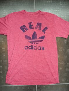 dafcec68dd5 RSL Original V-Neck Jersey $45. Real Salt Lake Team Store · For the Guys/Everyone  · Trefoil Tee $28