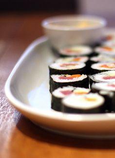 I love it!    http://www.sushi-selber-machen.org