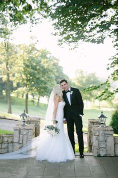Northwest Arkansas Wedding Venue