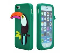 Cutest Kate Spade Tucano Silicon Case for iPhone 5/5S http://www.favor2buy.com/cutest-kate-spade-tucano-silicon-case-for-iphone-5-5s.html#.VRIXTVfIydo