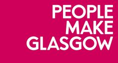 With a variety of different districts comprising the city, there's always something to do in and around Glasgow. Enjoy our interactive map of the areas in Glasgow and plan your trip today. Glasgow City, Visit Glasgow, Slogan, City Branding, Cultural Capital, Scotland Travel, Scotland Trip, Glasgow Scotland, Event Posters