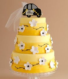 Image Detail for - image above by Tempting Weddings