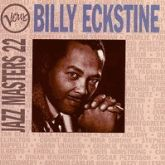 Все песни Billy Eckstine. Бесплатно слушать радио онлайн — PITER.FM