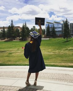 When all those business and economics classes pay off  #NAUgrad by gudtimes4htimes