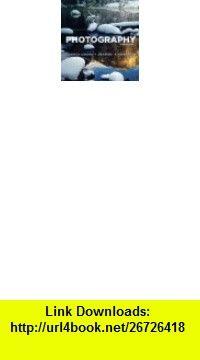 Photography (9780321011084) Barbara London, John Upton , ISBN-10: 0321011082  , ISBN-13: 978-0321011084 ,  , tutorials , pdf , ebook , torrent , downloads , rapidshare , filesonic , hotfile , megaupload , fileserve