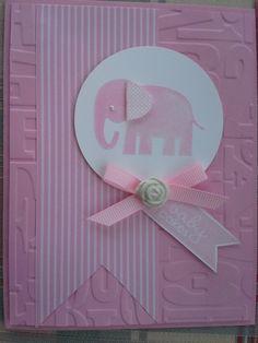 20130712_114459ZOO BABY CARD