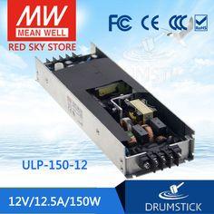Dc Dc Converter Step Up Module 0 9 5v To 5v 600ma Usb