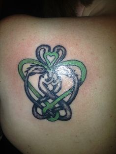 Our celtic sisterhood pictures to pin on pinterest for Sister in gaelic tattoo