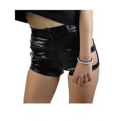 #www.sensuals.ro #pantaloniscurtifemei #pantalonipiele #pantaloniclub #hainefashion #hainesexy #stilunic