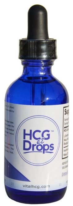 #Hcg ez drops prices and promo - Hcg EZ Drops' Current Promo - buy 1 take 1 $59.95, buy 2 take 2 97 usd, buy 3 take 3 143usd, buy 4 get 4 usd.