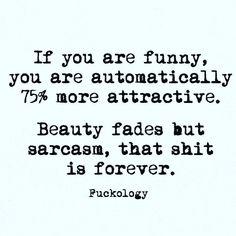 57 Ideas For Funny Sarcastic Quotes Men Sarcasm Sassy Quotes, Sarcastic Quotes, Quotes To Live By, Funny Quotes, Funny Memes, Funny Sarcastic, Hilarious, Marry Me Quotes, Retro Humor