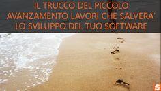 Blog   Sistema Software